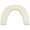 Picture of Preformed Arch Bars (BlueSkyBio.com)